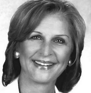 Marina Marra